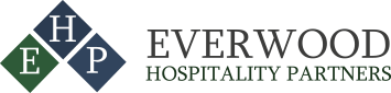 Everwood Hospitality Partners